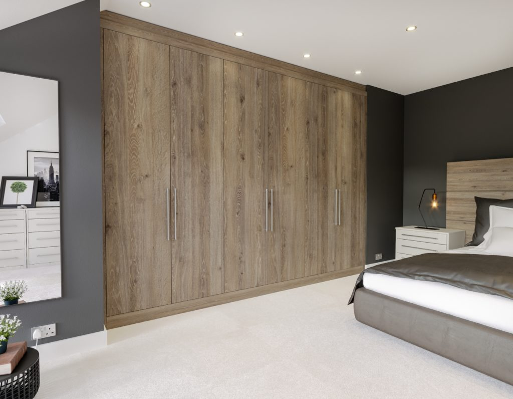 Our Fitted Wardrobes Pictures Beautiful Fitted Wardrobe Ideas
